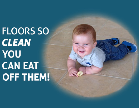 baby-floor-clean-eat-off